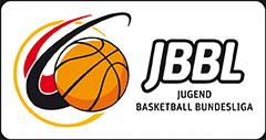 JBBL NBBL