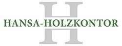 Hansa-Holzkontor