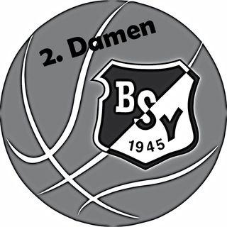 bramfeldbasketball_2.damen